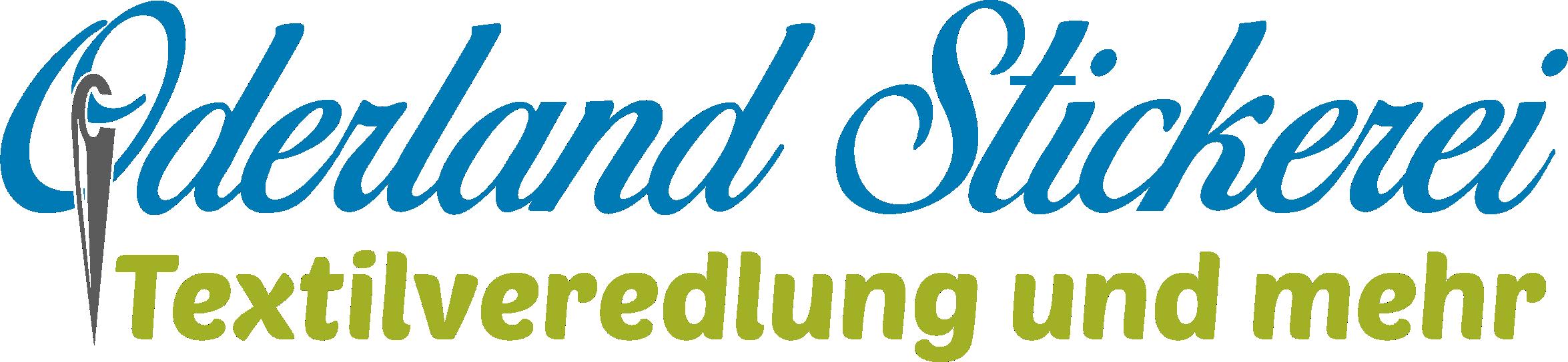 Oderlandstoffe-Logo